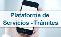 plataforma-de-servicios-y-tramites